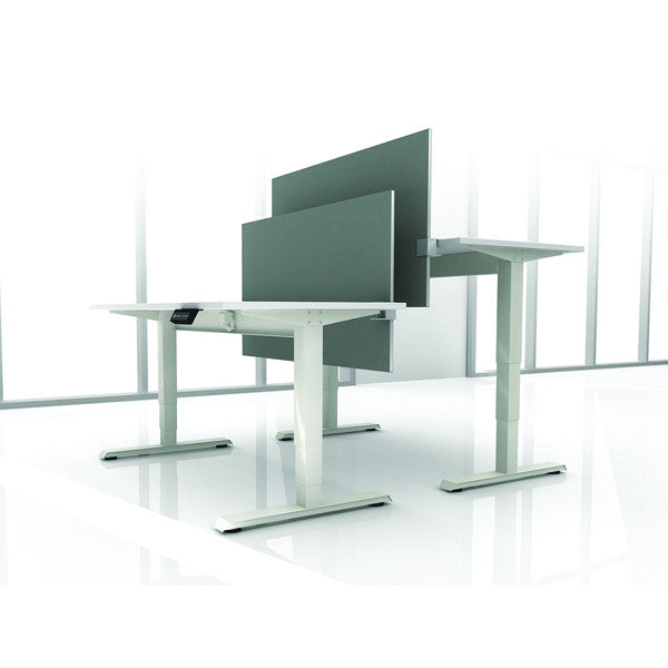 Tables Activ-1 - Office Furniture Heaven