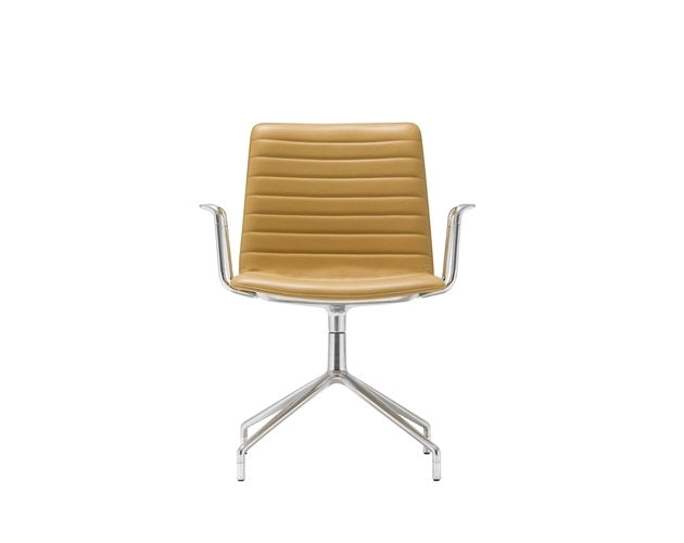Chairs Flex Corporate - Office Furniture Heaven