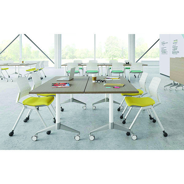 applause – office furniture heaven