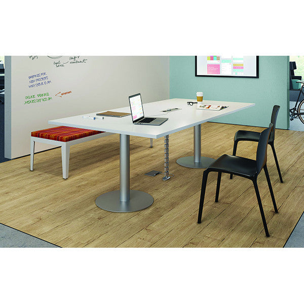 Tables Applause - Office Furniture Heaven