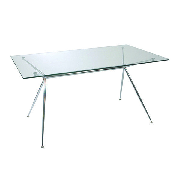 Tables Atos Table - Office Furniture Heaven