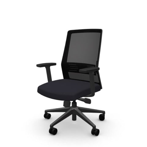 Bodi Chair