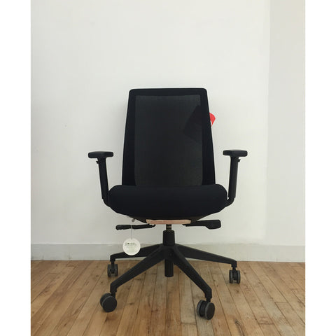 sale + pre-owned – office furniture heaven