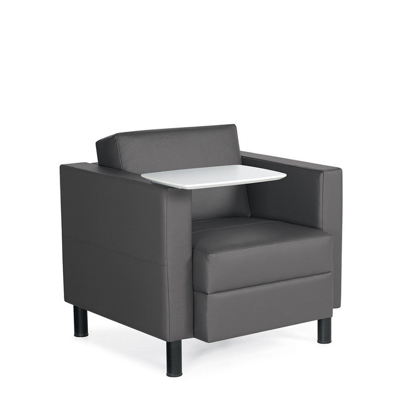 Lounge Seating CITI Reception Seating - Office Furniture Heaven
