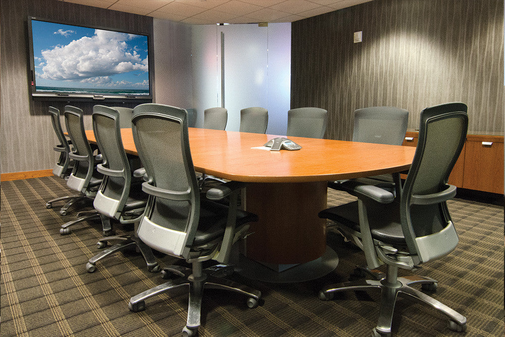 Project Clean Energy Company   Office Furniture Heaven