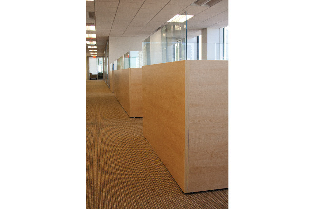 Project Coller Capital - Office Furniture Heaven