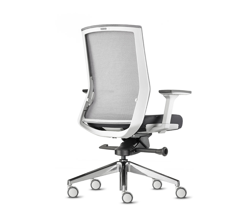 Chairs ZILO - Office Furniture Heaven