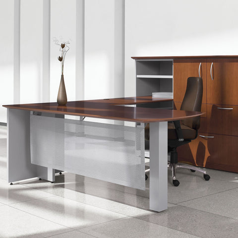 Desks Dufferin Executive - Office Furniture Heaven