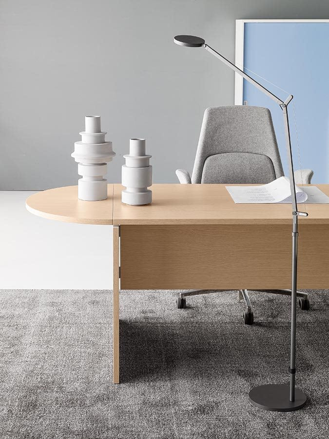 Systems Treko - Office Furniture Heaven