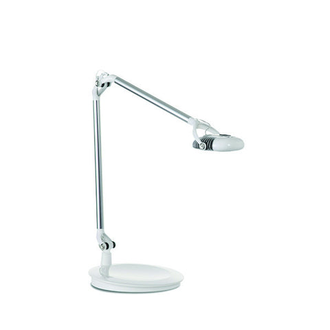 Lighting Element Light - Office Furniture Heaven