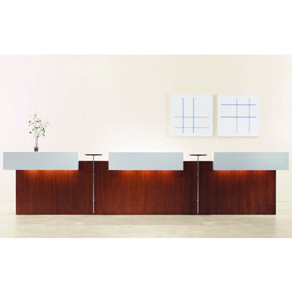 Systems Element - Office Furniture Heaven