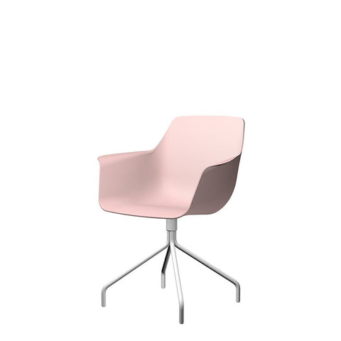 Seating Enki Side Chair - Office Furniture Heaven