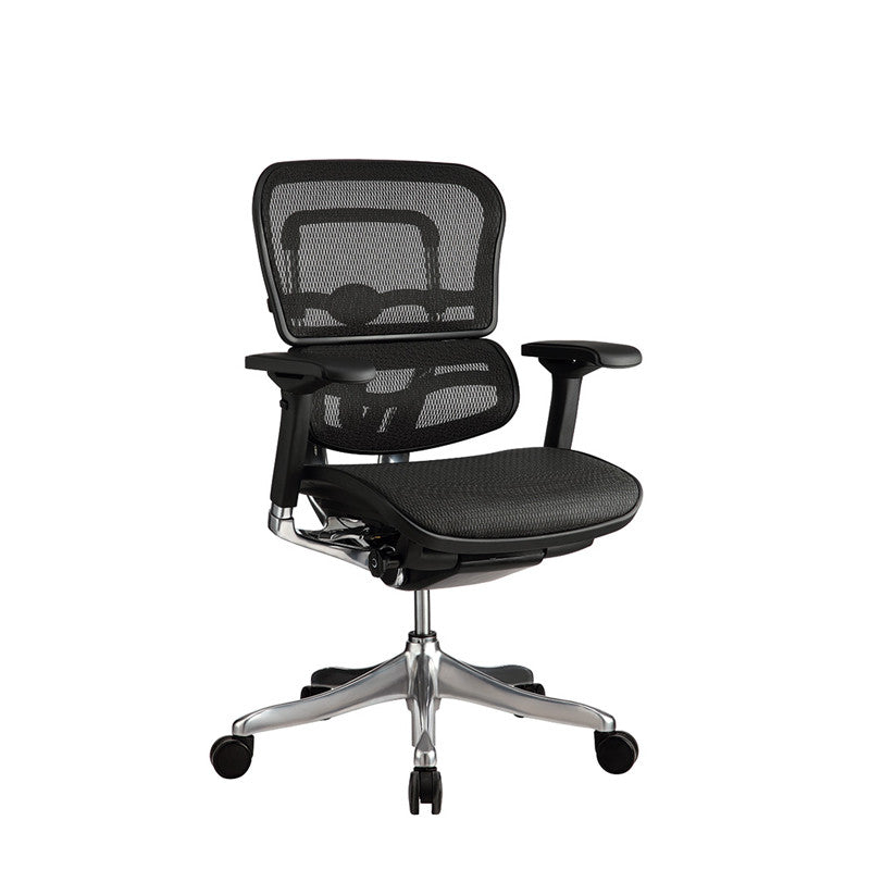 Seating Ergohuman Task Chair - Office Furniture Heaven