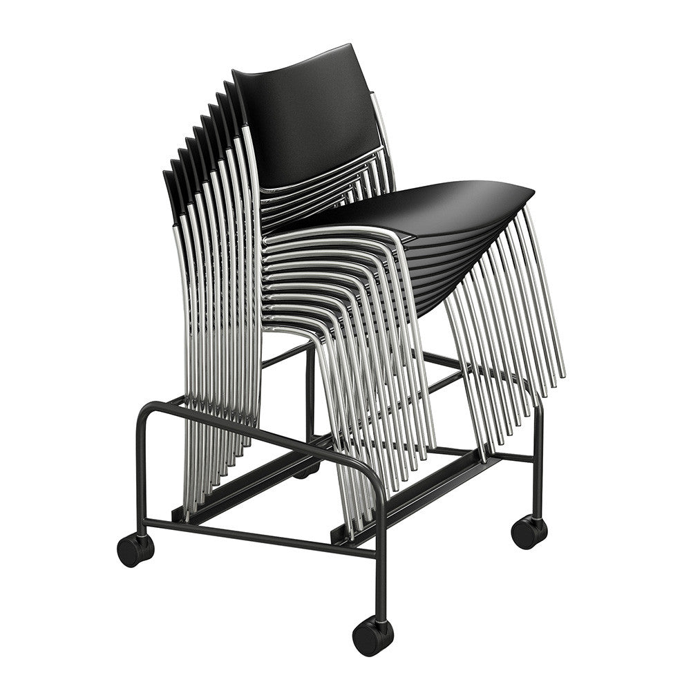 Chairs Escalate - Office Furniture Heaven