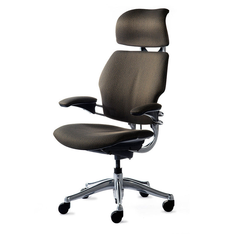 freedom headrest chair – office furniture heaven