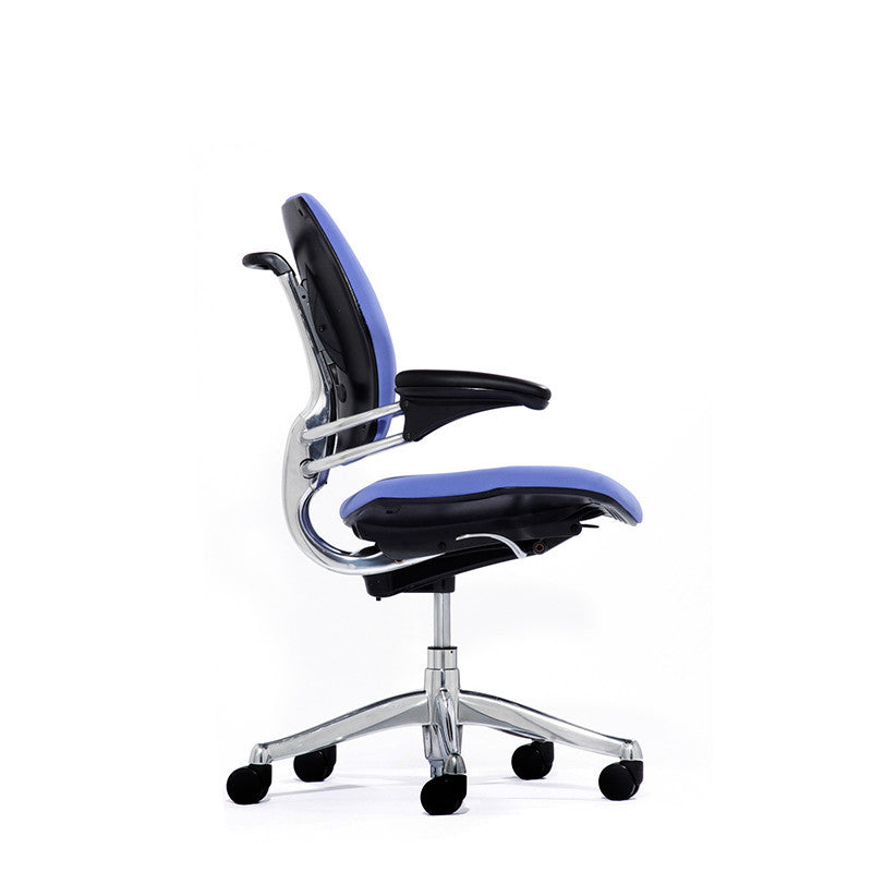 Chairs Freedom Task Chair - Office Furniture Heaven