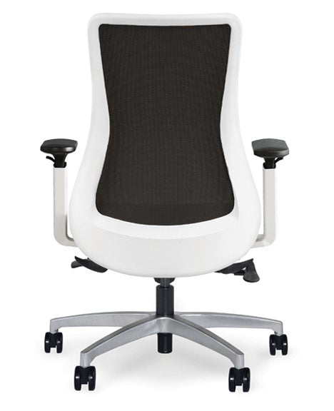 Chairs Genie Series Chair - Office Furniture Heaven