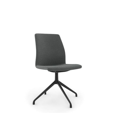 Seating Harpin - Office Furniture Heaven