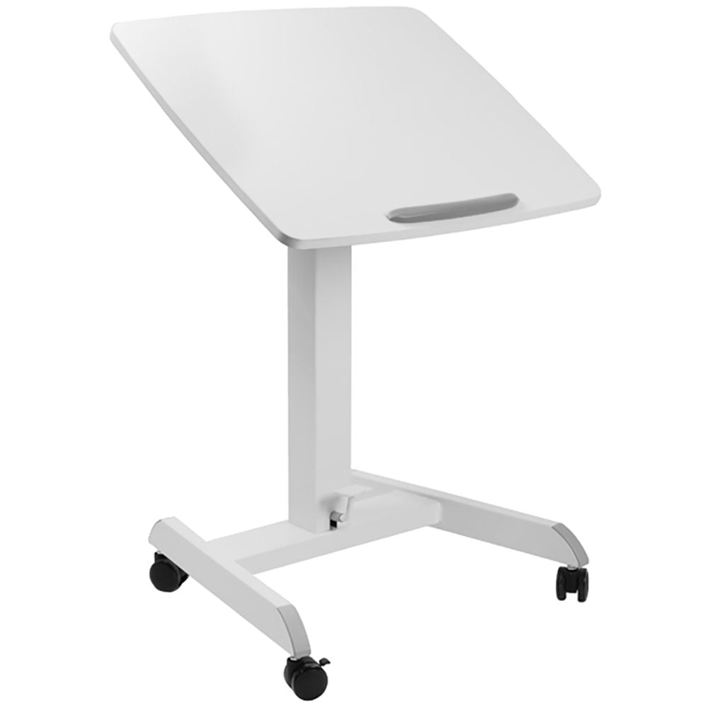 Movel Mobile Workstation