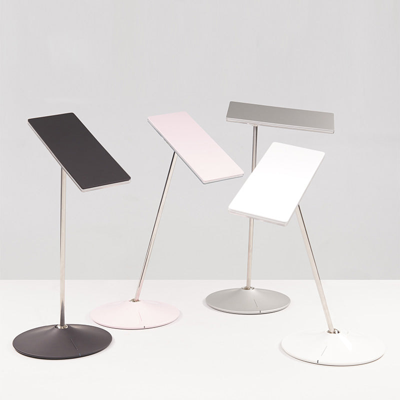 Lighting Horizon Task Light - Office Furniture Heaven