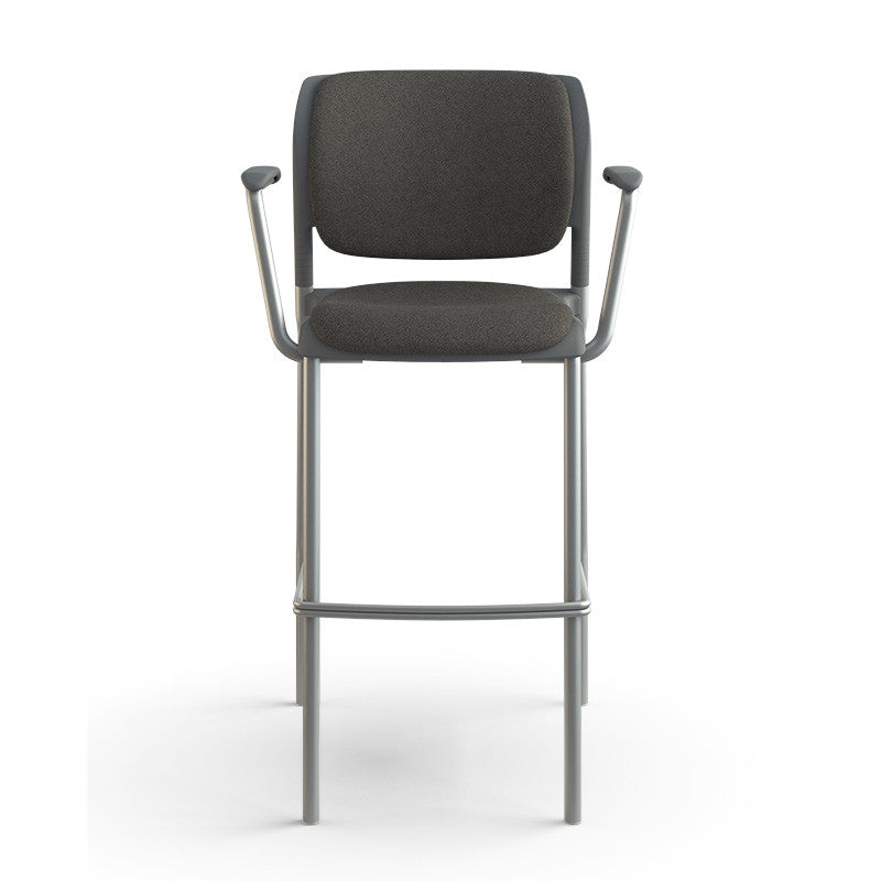 Seating InFlex Cafe Stool - Office Furniture Heaven