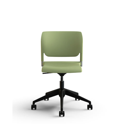 Seating InFlex Task Chair - Office Furniture Heaven