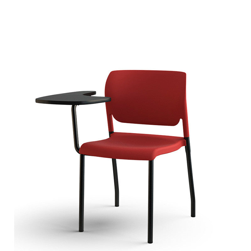 InFlex Side Chair
