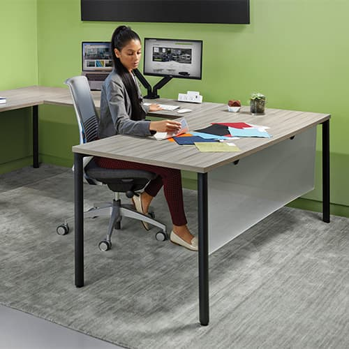 Tables Tensor - Office Furniture Heaven