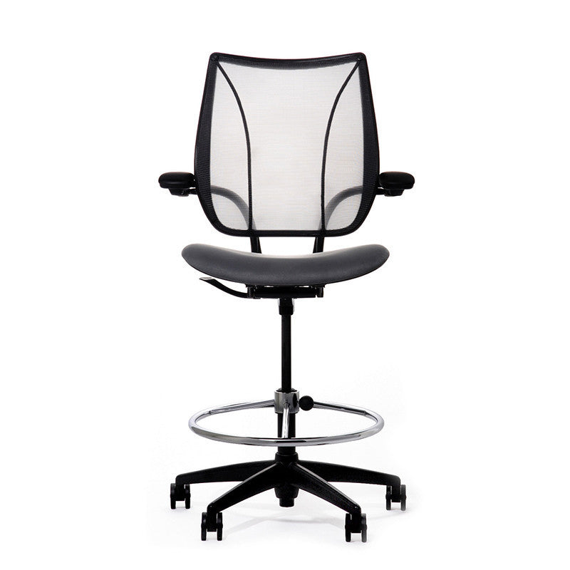 Chairs Liberty Chair - Office Furniture Heaven