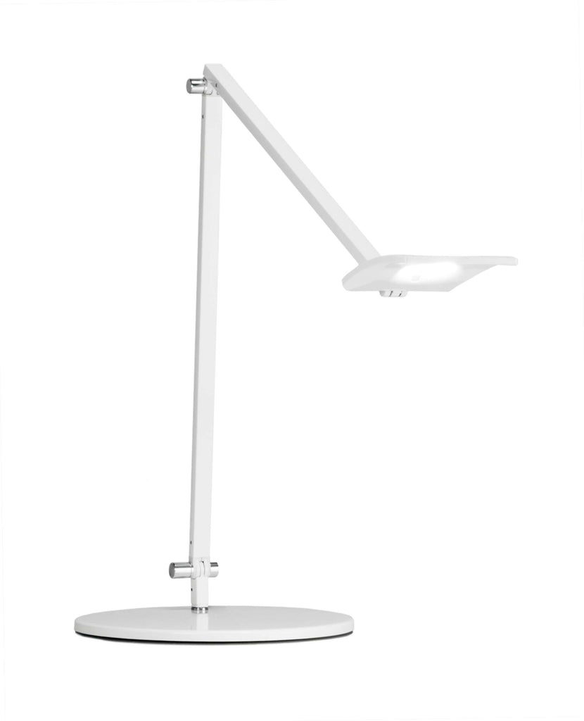 Lighting Mosso Pro - Office Furniture Heaven