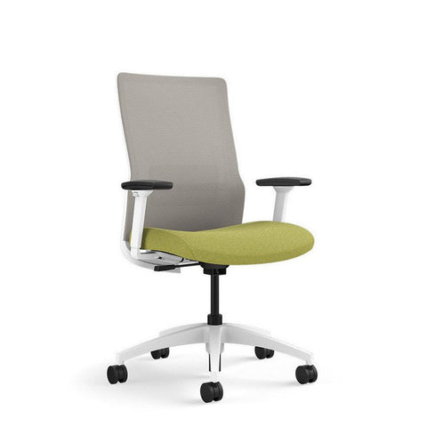 Seating Novo Task Chair - Office Furniture Heaven