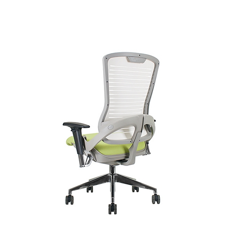 Chairs OM5 Chair - Office Furniture Heaven