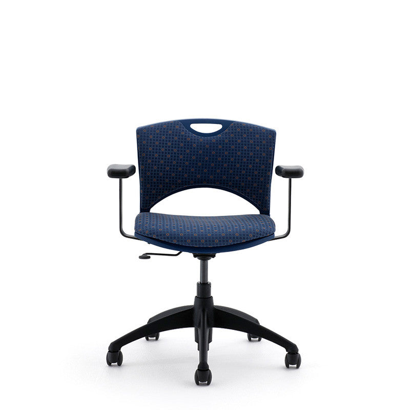 Seating OnCall Task Chair - Office Furniture Heaven