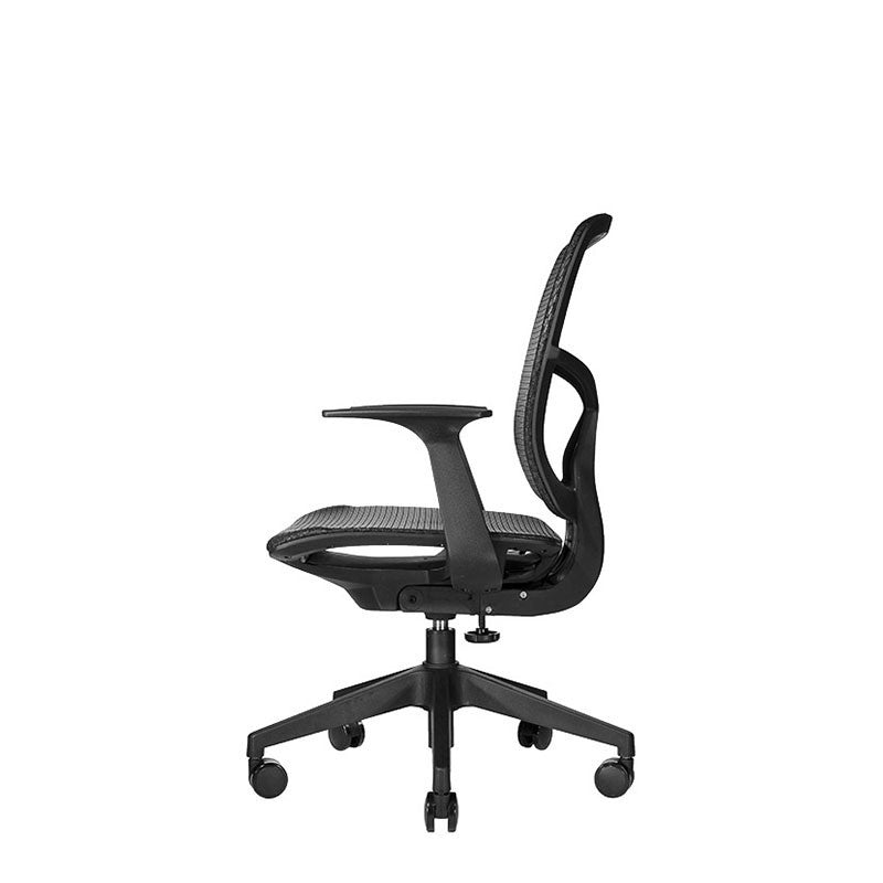 Chairs Phelps Chair - Office Furniture Heaven