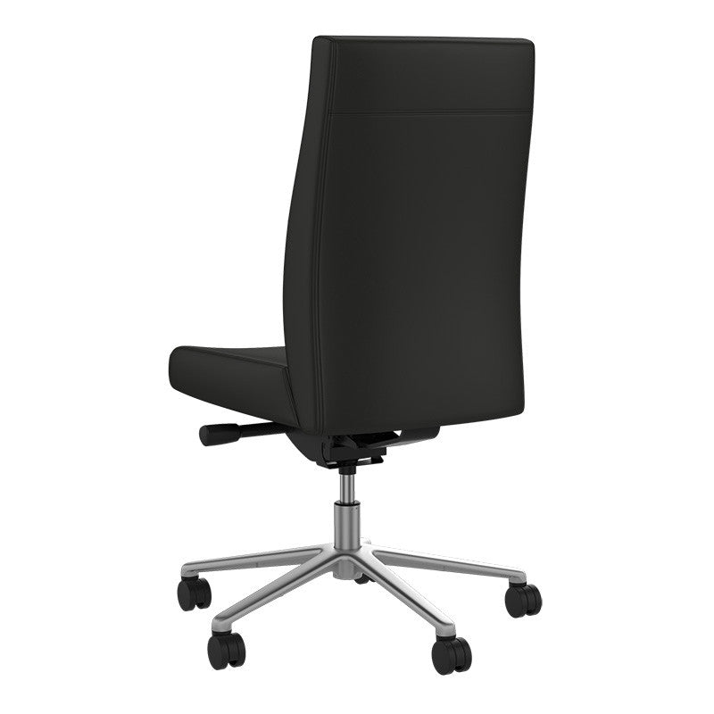 Board Series Chair