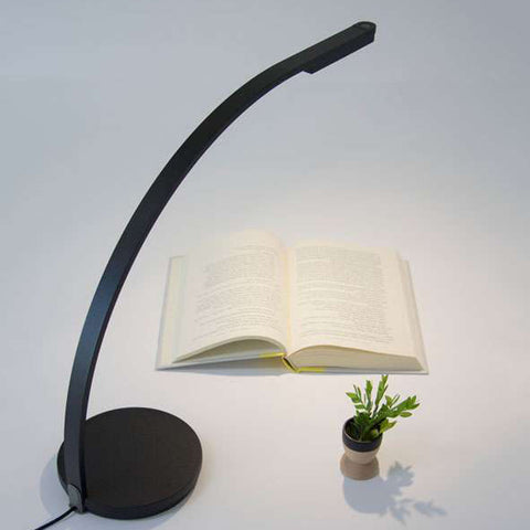 Lighting Preview Task Light - Office Furniture Heaven
