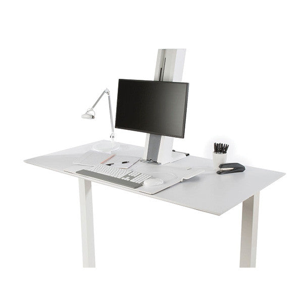 quickstand – office furniture heaven
