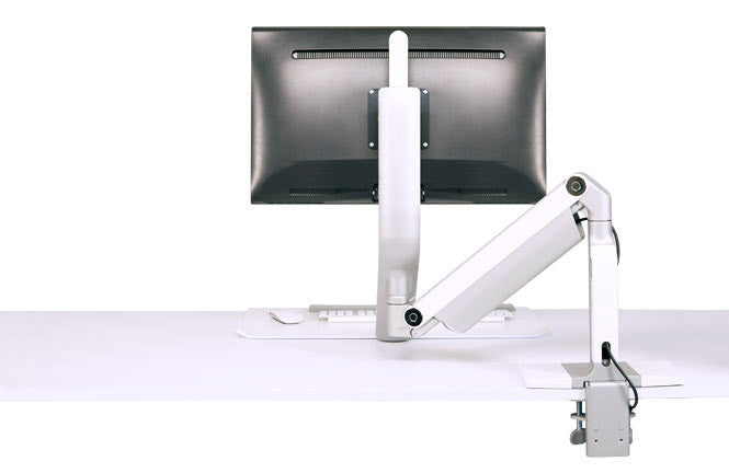 Accessories QuickStand Lite - Office Furniture Heaven