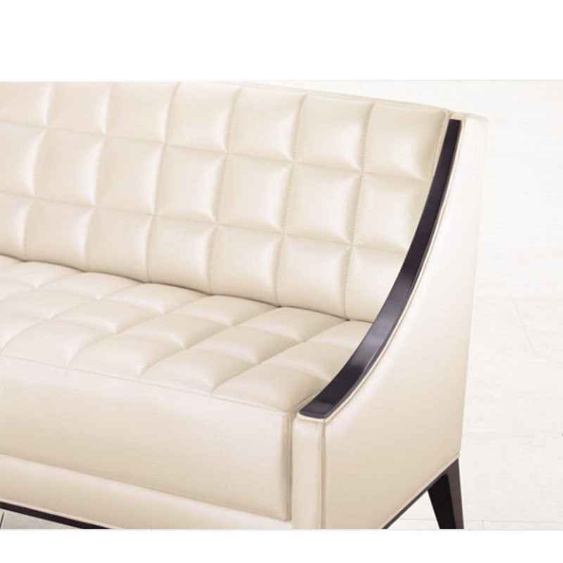 Lounge Seating Realm - Office Furniture Heaven