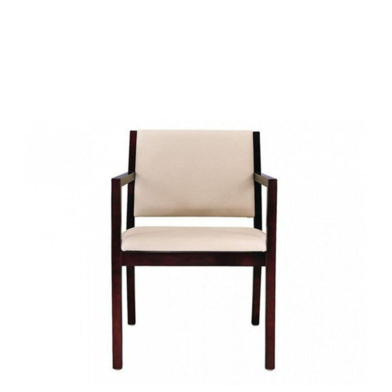 Reason Chair