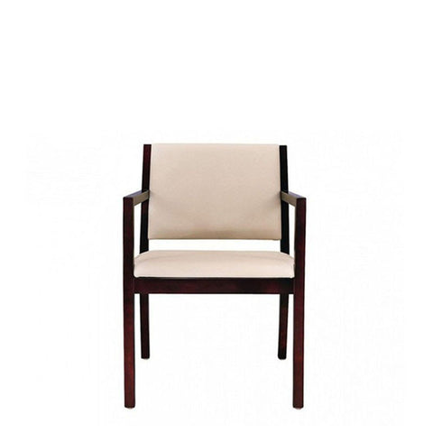 Chairs Reason Chair - Office Furniture Heaven