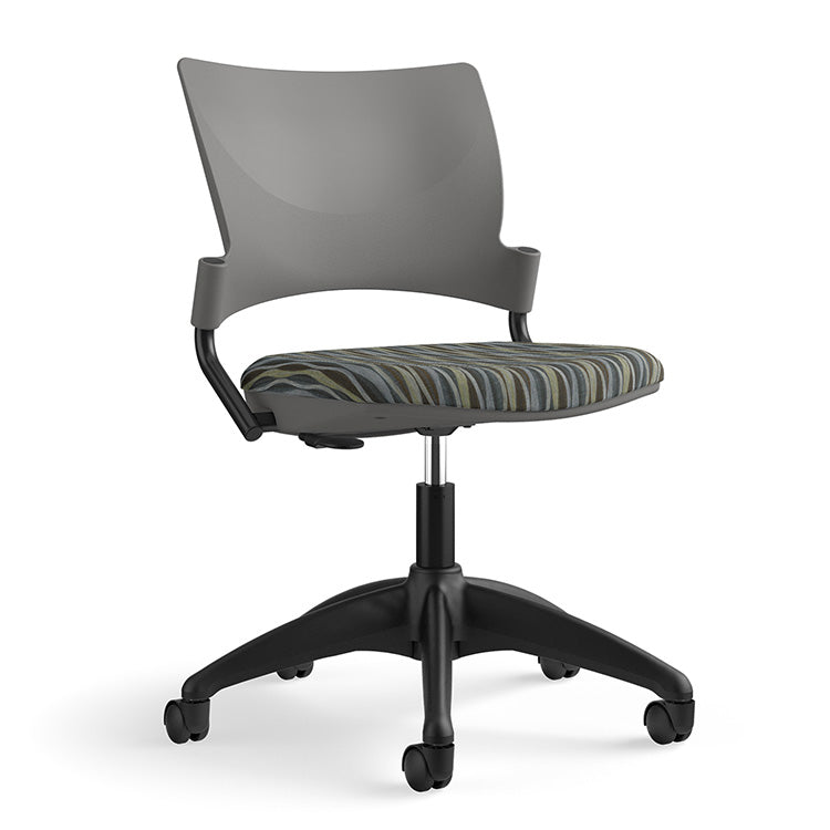 Chairs Relay - Office Furniture Heaven