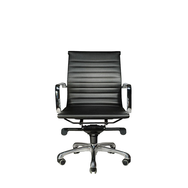Robin Lowback Chair Office Furniture Heaven