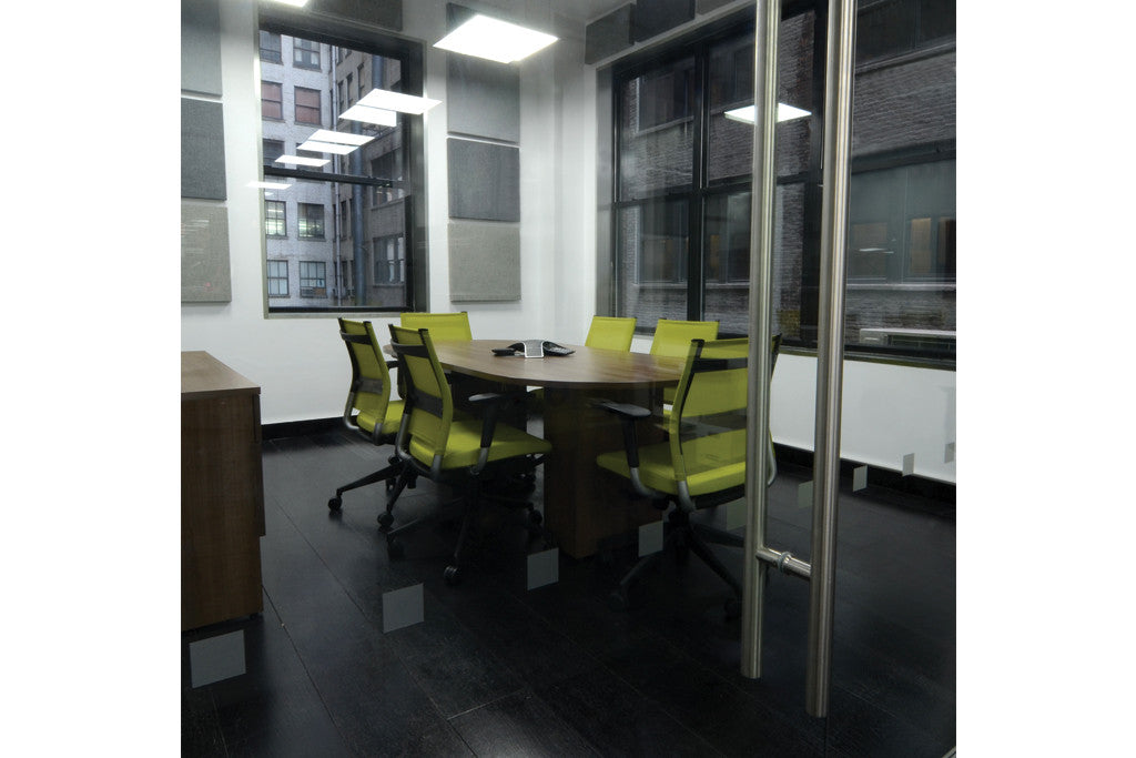 Project Biotech Project - Office Furniture Heaven