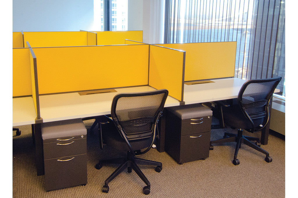 Project Sisense - Office Furniture Heaven