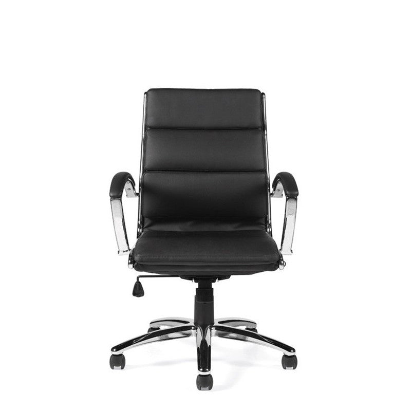 Seating Segment Series Conference Chair - Office Furniture Heaven
