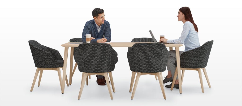 Drift - Office Furniture Heaven