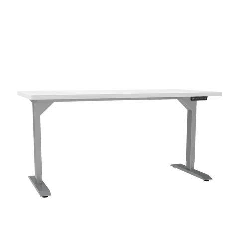 Suhat Height Adjustable Desk