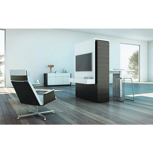 slate – office furniture heaven