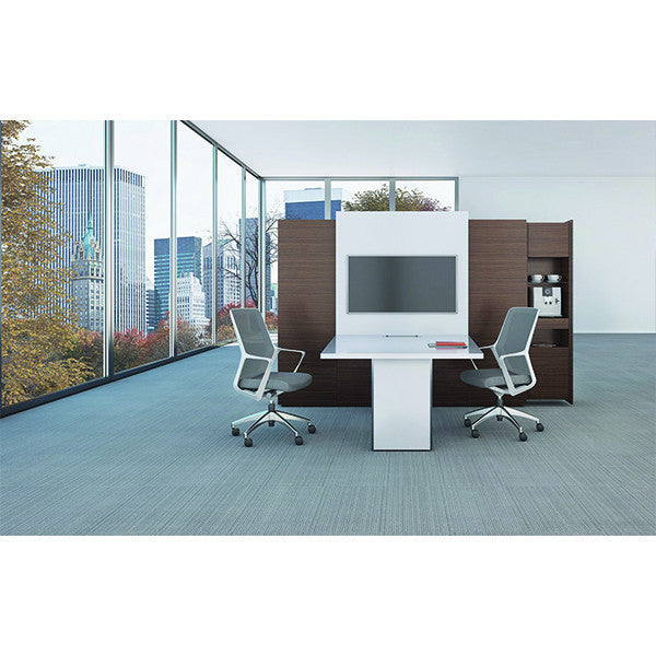Systems Slate - Office Furniture Heaven